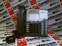 INTER TEL 8520