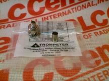 TROMPETER ELECTRONICS UPL220-020