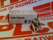 CUTLER HAMMER 10176H-151A