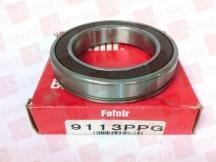 FAFNIR 9113PPG