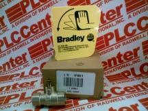 BRADLEY S45-123