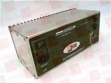 HSA SYSTEMS CU-HP-PSU