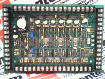 RAYEX 811066