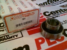 AMI BEARINGS B4
