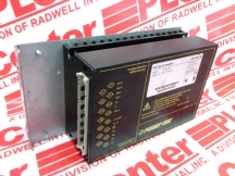 POWER ONE AS-1301-7R
