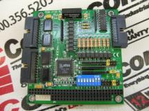 EMAC PCM-3730