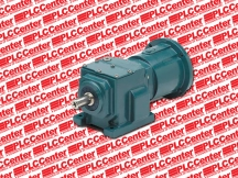 RELIANCE ELECTRIC HB682SI132/5.93A1SI1.625