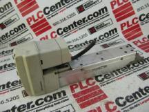 INTELLIGENT ACTUATOR INC DS-A4M-S-100