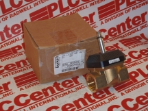 BURKERT EASY FLUID CONTROL SYS 00126360