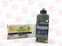 SCHNEIDER ELECTRIC 9007-C54E