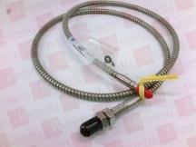 SICK OPTIC ELECTRONIC 32900