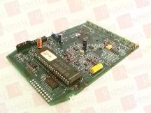 EUROTHERM CONTROLS AC131268