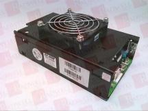 LAMBDA CFE400M-15-5C-TFCML-NT