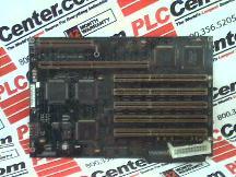 HEWLETT PACKARD COMPUTER 002541-001