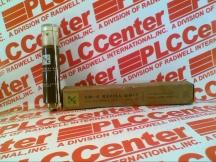 S&C ELECTRIC 121300