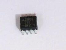 INTERSIL ISL55002IBZ-T7