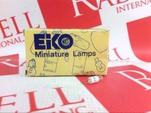 EIKO MINATURE 7361
