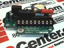 PRECISION ELECTRONICS LS6000
