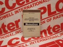 NEMATRON CORP MEM-C256