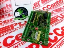 REFU ELECTRONIK KL11009.02.SP.02