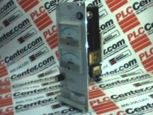 SAMES ELECTRO 860024-0