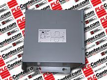 DAKIN ELECTRIC 800-060