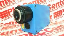 SICK OPTIC ELECTRONIC 1005932