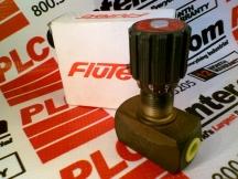 FLUTEC DV-08-01-1/12