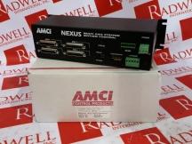 AMCI NX1F4D