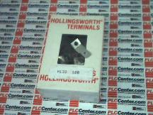 HOLLINGSWORTH H132/BOX