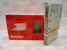 BECKHOFF EL2809