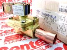 ALCO CONTROLS 540RA-16T9