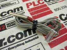 ATC 300-3-0410-21