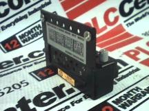PCD INC 5005037