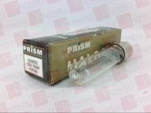 PRISM JD250DC