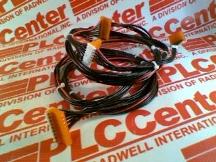 ELECTROMOTIVE 336A3435AF-G02