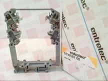 ENTRELEC BFU2-S-6G