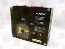PMV P2000NE23