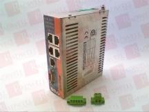 EWON EC51460