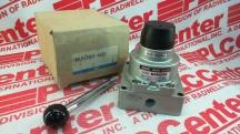 SMC NVH300-N02