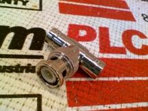 AMP 221543-2