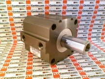 AMERICAN CYLINDERS JFE125