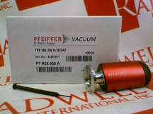PFEIFFER PTR26950A