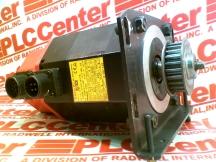 GENERAL ELECTRIC A06B-0123-B076