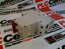 KLOCKNER MOELLER AZ-C6-2