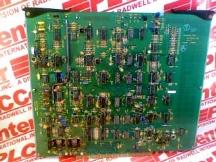 AMPEX 1450346-13