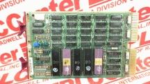 DIGITAL EQUIPMENT M7270