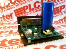 AMERICAN CONTROL ELECTRONICS MMVFD-04-230AC