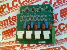 TELEMOTIVE E7207-69