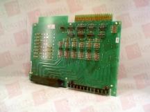 GE FANUC IC600BF810